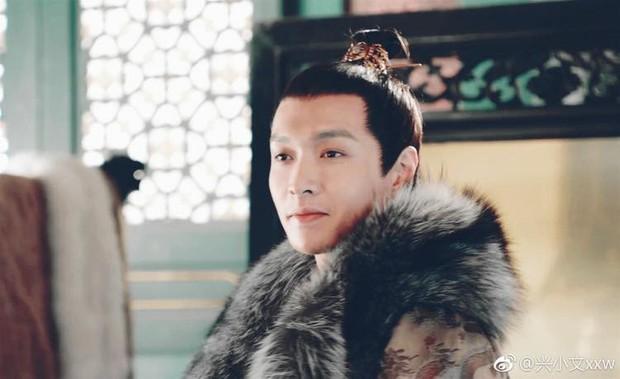 """4 phim Trung Quốc được kì vọng sẽ """"lách qua khe cửa hẹp"""" lên sóng năm nay - Ảnh 10."""