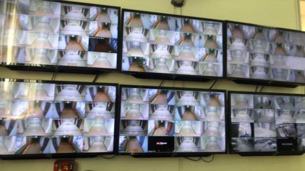Các trường Đại học ở Việt Nam đua nhau khoe độ chất về đầu tư công nghệ, chả trường nào kém trường nào - Ảnh 3.