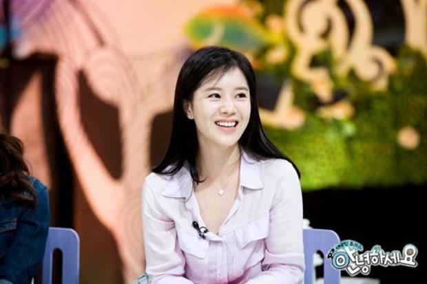Dàn diễn viên Touch Your Heart đi show: Cặp đôi chính từng làm host, nam chính từng ghi hình show tại Việt Nam - Ảnh 18.