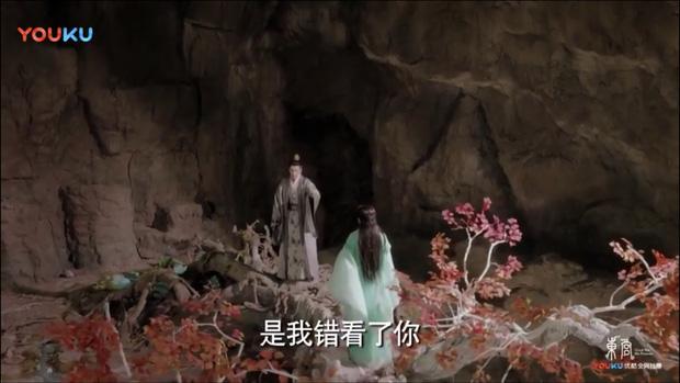 """Vì sao khán giả xem Đông Cung cứ lấn cấn cảm giác """"phim này hay - dở khó nói""""? - Ảnh 14."""