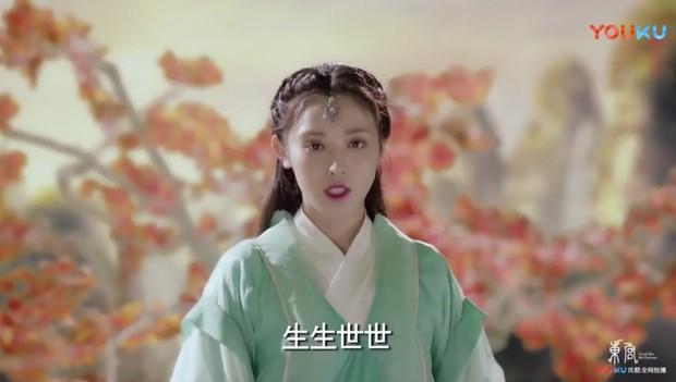 """Vì sao khán giả xem Đông Cung cứ lấn cấn cảm giác """"phim này hay - dở khó nói""""? - Ảnh 22."""