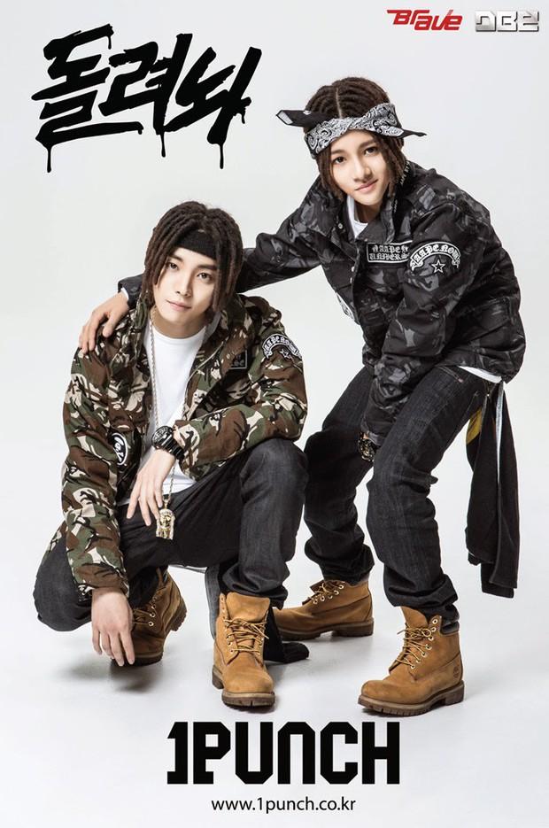 """Boygroup debut năm 2015 sau 5 năm: iKON từ """"tân binh khủng long"""" thành """"bom xịt"""", hàng loạt nhóm mất thành viên, chỉ 1 nhóm thành """"ông hoàng album"""" thế hệ mới - Ảnh 14."""