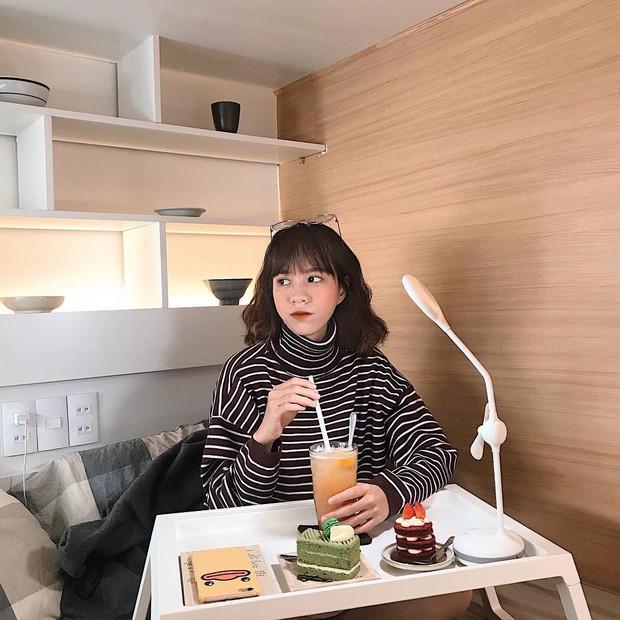 Set kèo hẹn hò Tết ngay từ bây giờ tại 4 quán cà phê ngàn góc sống ảo ở Sài Gòn - Ảnh 13.