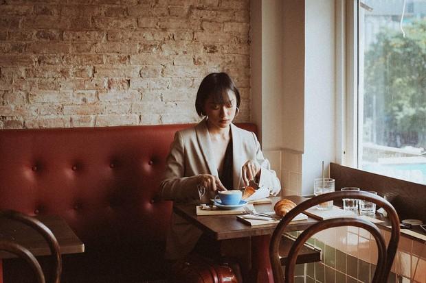 Set kèo hẹn hò Tết ngay từ bây giờ tại 4 quán cà phê ngàn góc sống ảo ở Sài Gòn - Ảnh 2.