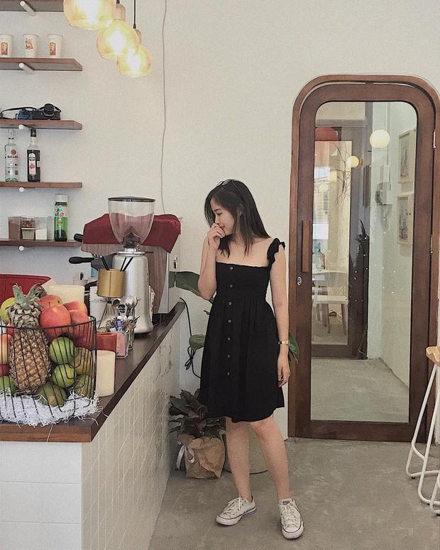Set kèo hẹn hò Tết ngay từ bây giờ tại 4 quán cà phê ngàn góc sống ảo ở Sài Gòn - Ảnh 29.