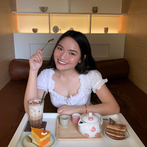 Set kèo hẹn hò Tết ngay từ bây giờ tại 4 quán cà phê ngàn góc sống ảo ở Sài Gòn - Ảnh 15.