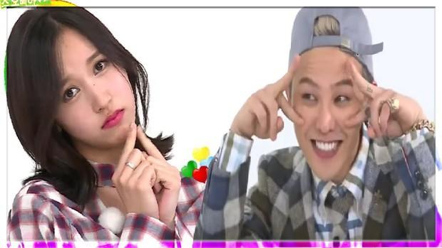 Yoona (SNSD) là chủ nhân của 1 trong 3 trào lưu aegyo kinh điển khiến giới Idol phát cuồng! - Ảnh 6.
