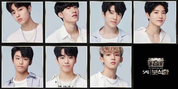 Ngoài ITZY, Big 3 và Big Hit sẽ không cho ra mắt thêm 1 girlgroup nào trong năm 2019? - Ảnh 4.