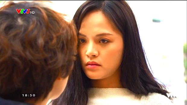 Vedette ngành Thu Quỳnh bắt tay với nàng dâu quốc dân Bảo Thanh đại náo trong phim mới về gà trống - Ảnh 2.
