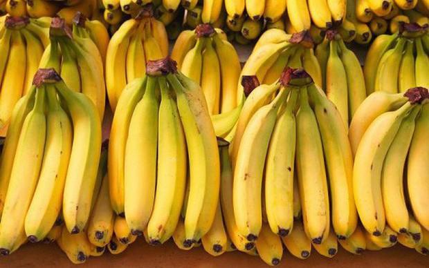 Người bị rối loạn tiêu hóa cứ chăm ăn những loại thực phẩm này sẽ giúp đẩy lùi tình trạng bệnh hiệu quả - Ảnh 3.