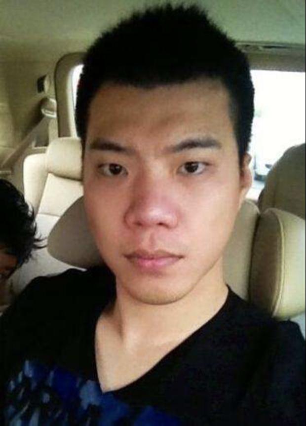 Chồng cũ tố Tiểu Yến Tử Huỳnh Dịch là người đồng tính, cố ý lừa kết hôn vì mục đích xấu? - Ảnh 2.