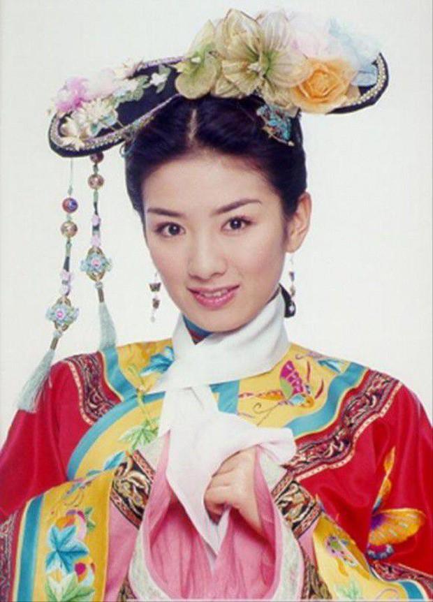 Chồng cũ tố Tiểu Yến Tử Huỳnh Dịch là người đồng tính, cố ý lừa kết hôn vì mục đích xấu? - Ảnh 7.