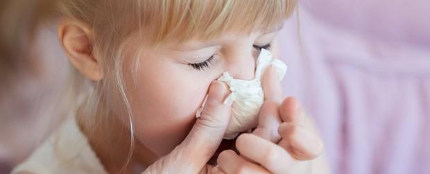 Tin vui của y học: Xuất hiện kháng thể chống lại được TẤT CẢ các virus cúm trên đời - Ảnh 2.