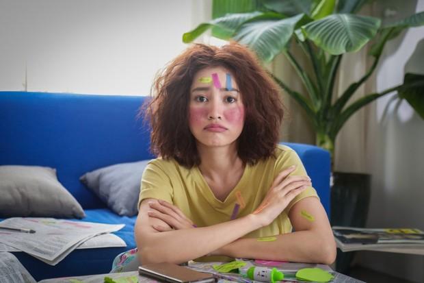 Mệt mỏi với những câu thoại vô duyên trong phim Việt - Ảnh 5.