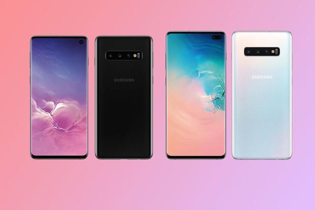 4 vũ khí chiếm trọn spotlight của Galaxy S10 đêm qua, ai lỡ mua smartphone khác đừng hối hận - Ảnh 1.