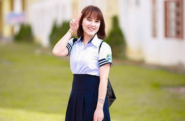 Con gái muốn trở thành Sĩ quan Quân đội thì dự thi vào trường nào trong năm 2019? - Ảnh 6.