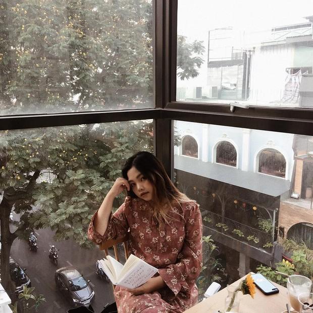 Sài Gòn: Check-in ở 4 quán cà phê này là ai cũng tưởng bạn đang đi Hàn Quốc! - Ảnh 23.