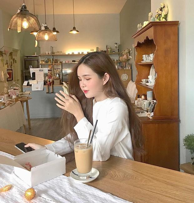Sài Gòn: Check-in ở 4 quán cà phê này là ai cũng tưởng bạn đang đi Hàn Quốc! - Ảnh 15.