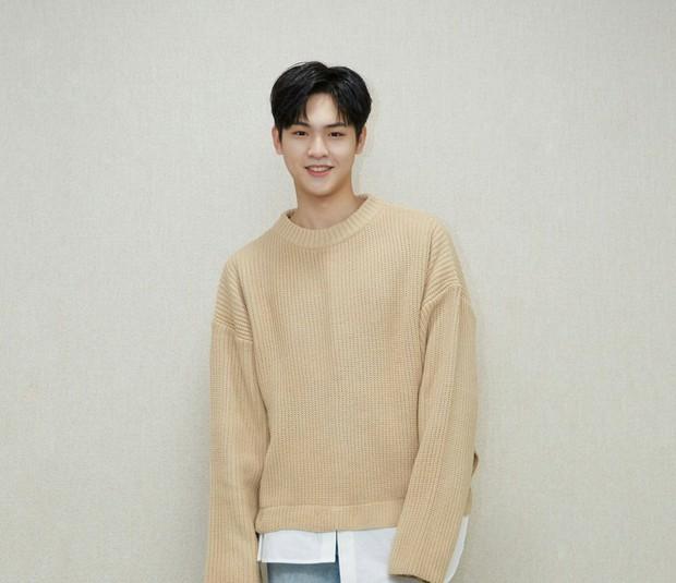Nghía qua dàn trai đẹp sẽ tranh tài cho vị trí thành viên nhóm nhạc kế vị I.O.I và Wanna One - Ảnh 8.
