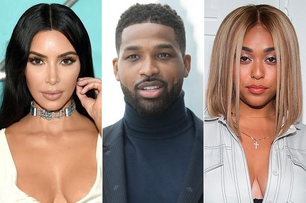 Kylie Jenner đuổi bạn thân nhất khỏi nhà sau scandal tòm tem của anh rể, còn bị chị gái đổ lỗi? - Ảnh 1.