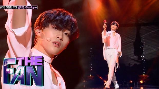 Nghía qua dàn trai đẹp sẽ tranh tài cho vị trí thành viên nhóm nhạc kế vị I.O.I và Wanna One - Ảnh 4.