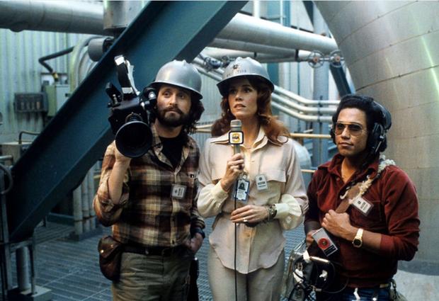 Jane Fonda - Nữ minh tinh huyền thoại ẵm 2 tượng vàng Oscar và cuộc đời lừng lẫy, tiêu diệt cả bệnh ung thư khiến thế giới phải kính nể - Ảnh 9.