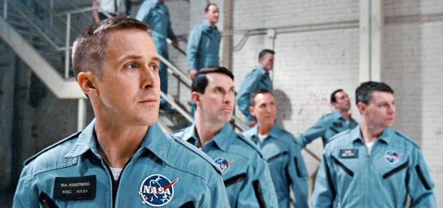Điểm danh 8 nhân vật lịch sử có thật quy tụ tại Oscar 2019 - Ảnh 3.