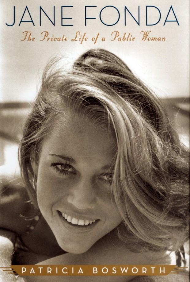 Jane Fonda - Nữ minh tinh huyền thoại ẵm 2 tượng vàng Oscar và cuộc đời lừng lẫy, tiêu diệt cả bệnh ung thư khiến thế giới phải kính nể - Ảnh 5.
