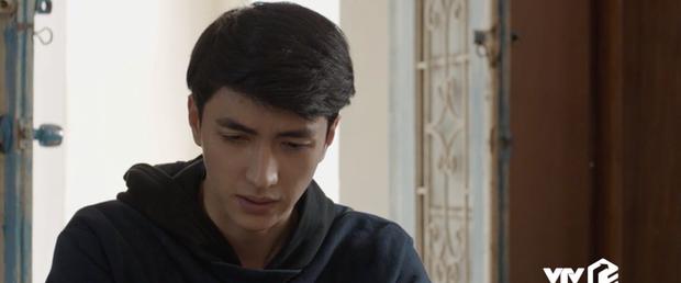 Chạy Trốn Thanh Xuân: Sai thì sửa nhưng Bình An cư xử với người yêu thế này thì hỏng hết bánh kẹo - Ảnh 5.
