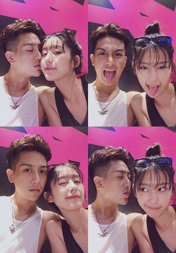 Bạn không nhìn nhầm đâu, đây là ảnh cưới của một cặp đôi Việt: Chàng thần thái như tài tử, nàng đẹp không kém Yoon Eun Hye - Ảnh 16.