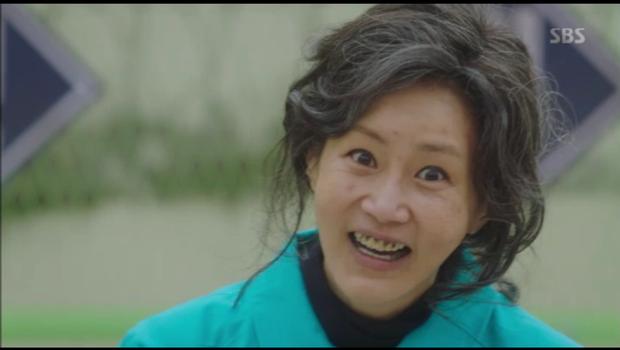 The Last Empress kết thúc vô hậu: Jang Nara thành trùm cuối, số còn lại không chết cũng điên! - Ảnh 8.
