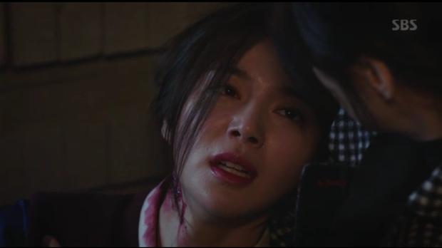 """The Last Empress chính xác là siêu phẩm """"Thâm Cung Nội Chiến' phiên bản Hàn Quốc! - Ảnh 7."""