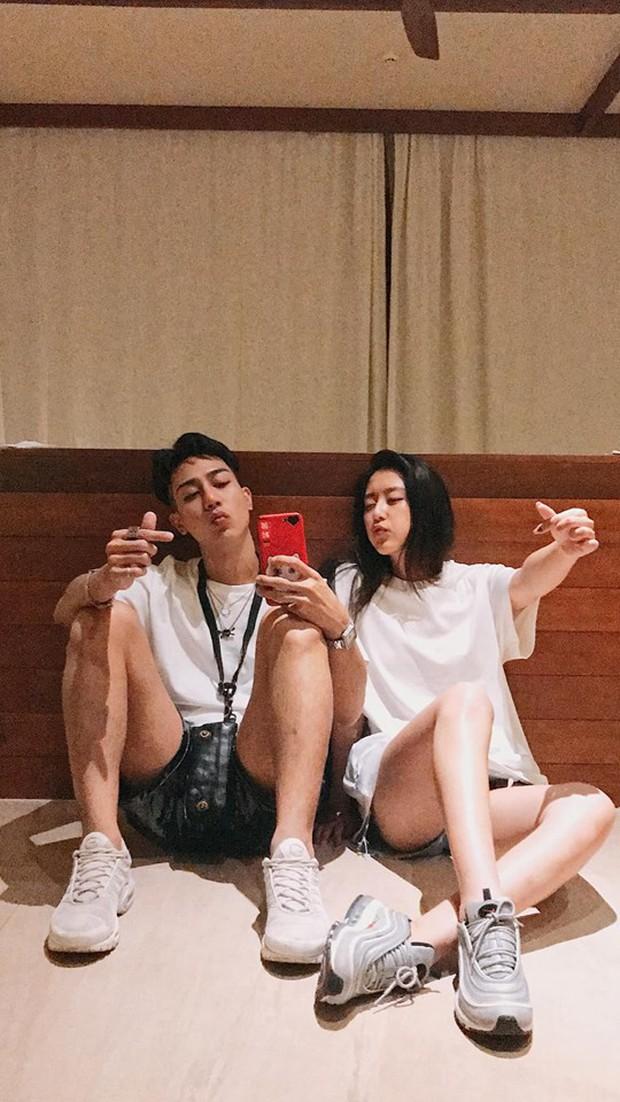 Bạn không nhìn nhầm đâu, đây là ảnh cưới của một cặp đôi Việt: Chàng thần thái như tài tử, nàng đẹp không kém Yoon Eun Hye - Ảnh 15.