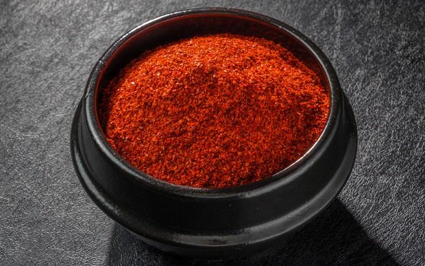 Có 4 loại gia vị làm nên hương vị rất riêng của ẩm thực của Hàn Quốc, bạn đã biết chưa? - Ảnh 1.