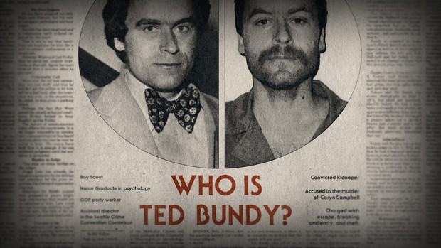 Bản ghi âm cuộc trò chuyện với kẻ sát nhân Ted Bundy: Tên giết người lịch lãm điển trai và nỗi ám ảnh đáng sợ nhất mọi thời đại - Ảnh 2.