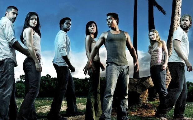 10 loạt phim truyền hình để cày cuốc trong lúc chờ cực phẩm Stranger Things 3 - Ảnh 1.