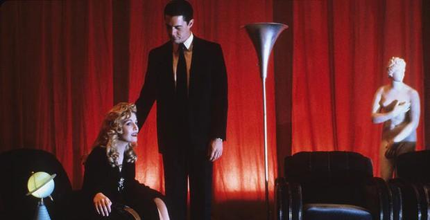 10 loạt phim truyền hình để cày cuốc trong lúc chờ cực phẩm Stranger Things 3 - Ảnh 10.