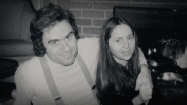 Bản ghi âm cuộc trò chuyện với kẻ sát nhân Ted Bundy: Tên giết người lịch lãm điển trai và nỗi ám ảnh đáng sợ nhất mọi thời đại - Ảnh 5.