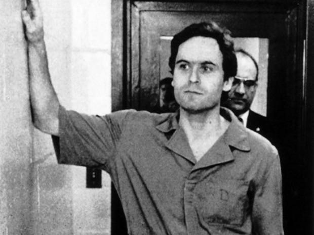 Bản ghi âm cuộc trò chuyện với kẻ sát nhân Ted Bundy: Tên giết người lịch lãm điển trai và nỗi ám ảnh đáng sợ nhất mọi thời đại - Ảnh 3.