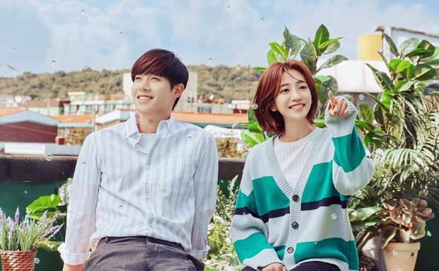Netizen Hàn được phen dậy sóng khi Kim Hyun Joong cân nhắc vai diễn trai cong trá hình - Ảnh 2.