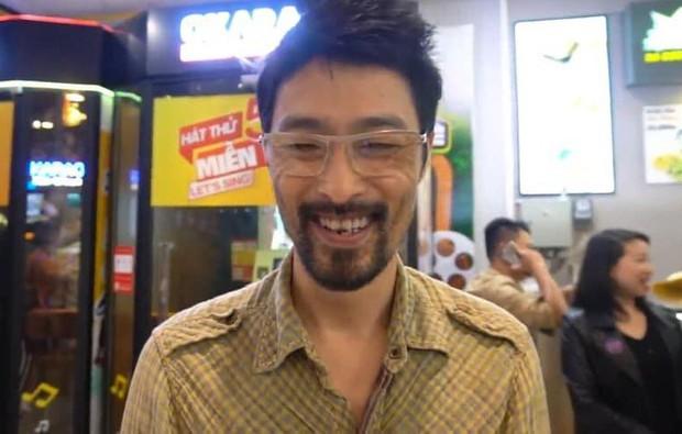 Tiếc cho một nhan sắc: Johnny Trí Nguyễn phong độ một thời giờ cũng không thắng nổi thời gian - Ảnh 2.
