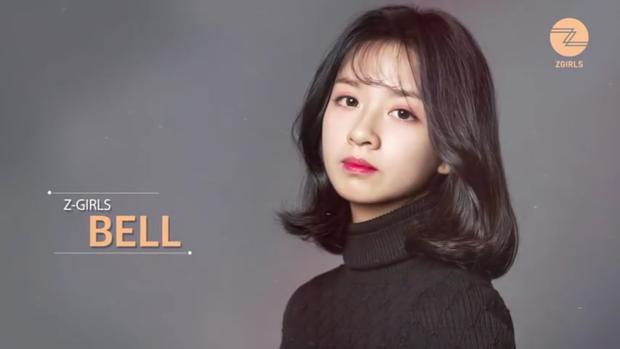 2 nhóm nhạc Kpop có thành viên người Việt: Sớm vướng scandal, nhan sắc liệu có đủ để đọ với nam thần, nữ thần Hàn? - Ảnh 14.