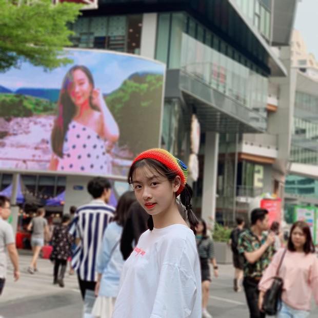 2 nhóm nhạc Kpop có thành viên người Việt: Sớm vướng scandal, nhan sắc liệu có đủ để đọ với nam thần, nữ thần Hàn? - Ảnh 16.