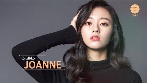 2 nhóm nhạc Kpop có thành viên người Việt: Sớm vướng scandal, nhan sắc liệu có đủ để đọ với nam thần, nữ thần Hàn? - Ảnh 18.
