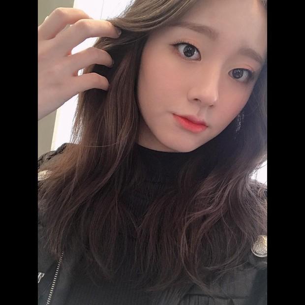 2 nhóm nhạc Kpop có thành viên người Việt: Sớm vướng scandal, nhan sắc liệu có đủ để đọ với nam thần, nữ thần Hàn? - Ảnh 20.