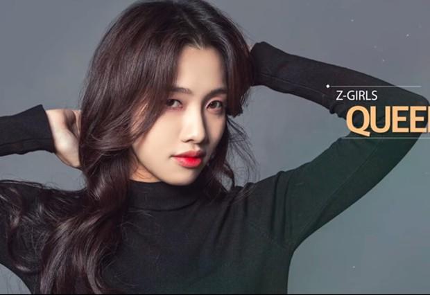 2 nhóm nhạc Kpop có thành viên người Việt: Sớm vướng scandal, nhan sắc liệu có đủ để đọ với nam thần, nữ thần Hàn? - Ảnh 2.