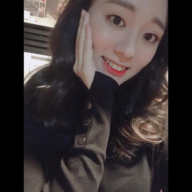 2 nhóm nhạc Kpop có thành viên người Việt: Sớm vướng scandal, nhan sắc liệu có đủ để đọ với nam thần, nữ thần Hàn? - Ảnh 19.
