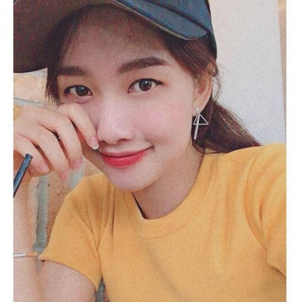 2 nhóm nhạc Kpop có thành viên người Việt: Sớm vướng scandal, nhan sắc liệu có đủ để đọ với nam thần, nữ thần Hàn? - Ảnh 4.