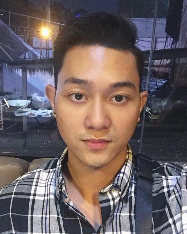 2 nhóm nhạc Kpop có thành viên người Việt: Sớm vướng scandal, nhan sắc liệu có đủ để đọ với nam thần, nữ thần Hàn? - Ảnh 33.