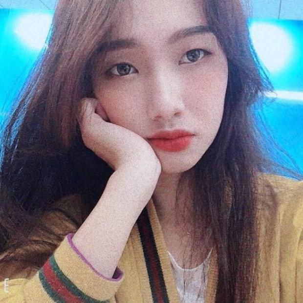 2 nhóm nhạc Kpop có thành viên người Việt: Sớm vướng scandal, nhan sắc liệu có đủ để đọ với nam thần, nữ thần Hàn? - Ảnh 3.